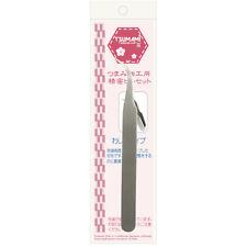 Japanese Handcraft Tool Tweezers For Tsumami Zaiku TPS-3