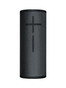 Ultimate Ears UE Boom 3 NightBlack Bluetooth Wireless Speaker (Floats)