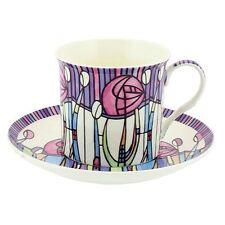 Contemporary LEONARDO Cups & Saucers
