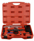 Double Vanos For BMW M52, M52TU, M54, M56 Complete Timing Special Tools Kit