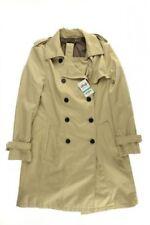 H&M Damenjacken & -mäntel aus Baumwolle in Größe 42