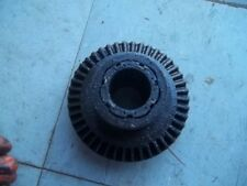 2005 POLARIS SPORTSMAN 700 EFI IRS 4WD FRONT DIFFERENTIAL RING GEAR