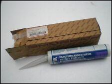 porsche adhesive sealant