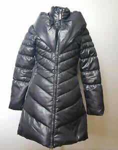 Celyn B by Elisabetta Franchi | giacca giubbino piumino donna Tg. 42 | down coat