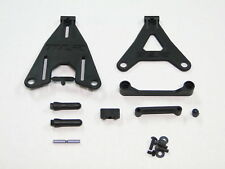 NEW TLR LOSI 22 4.0 BUGGY Battery Mount LD5