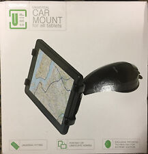 Aduro U Grip Universal Car Mount Tablets iPad