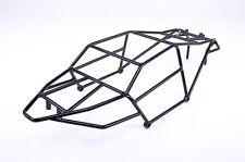 Alloy Roll cage kit for Hpi Baja 5T 5SC