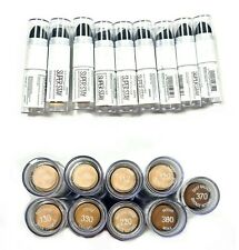 Maybelline Superstay Multi-Use Foundation Sticks Choose Color / Shade New