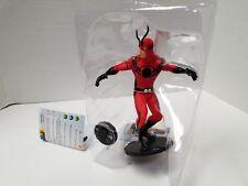 Marvel Heroclix Chaos War Giant-Man Super Booster Figure New In Open Box