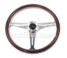 Mercedes 280 SL 450 SL 280 SEL 380 SL Steering Wheel