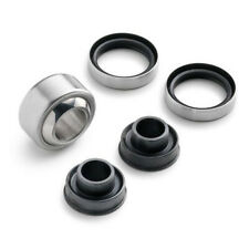 KTM Genuine Pivot Bearing & Bush PDS 2017-2020 79604090044