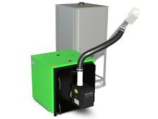 Pelletkessel KOSTRZEWA MINI BIO B 10 kW BAFA förderfähig Pelletheizung | NEOFIX