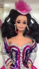 Opening Night Barbie Doll Classique Collection by Janet Goldblatt Mattel 10148