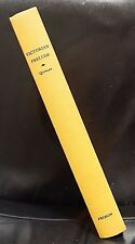 Victorian Prelude: A History of English Manners, 1700-1830 by Maurice James Quin