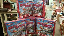 1X Disney Planes Sky Race Action Game Foam Gliders Age 4+