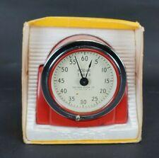 Vintage Kodak Timer