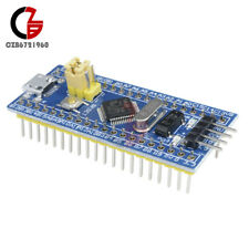 10PCS STM32F103C8T6 ARM STM32 Minimum System Development Board for Arduino
