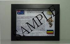 Royal Australian Electrical and Mechanical Engineers