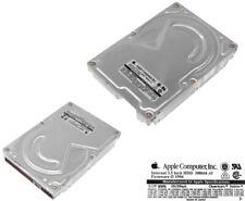 Apple Mv50a02h 540at 500mb Ata 5400 U/Min 8.9cm