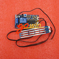 New Water Level Detection Sensor Liquid Level Controller Module