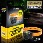 Dogtra STB Beeper Extra Collar BEEPER Sound Version for Upland Hunting Gun Dog