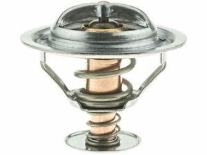 For 1993-1995, 2001-2004 Mitsubishi Diamante Thermostat 53431GT 1994 2002 2003