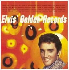 Elvis' Golden Records [Limited Edition] by Elvis Presley (Vinyl, Jul-2013,...