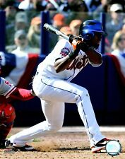 "Jose Reyes ""New York Mets"" Licensed MLB Baseball Unsigned 8x10 Glossy Photo A2"