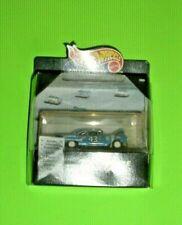 Hot Wheels 1957 Oldsmobile Diecast Stock #20283