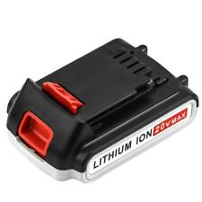 price of Black And Decker Cmm1200 Battery Replacement Travelbon.us