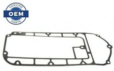 Fuel Injection Plenum Gasket Upper Genuine For Acura TL MDX Honda Accord Odyssey