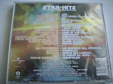 CD STAR HITS RDS Successi estate 2003