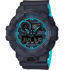 Casio G-Shock GA700SE1A2 Wrist Watch for Men