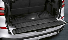 Brand New Genuine BMW G05 X5 Fitted Luggage compartment Boot Mat 51472458569