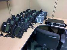 Mitel Phone system , Mitel 5000 PBX, 16 x 5320e and 4 5340 phones