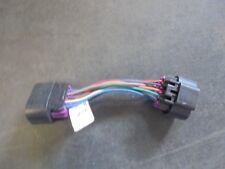 Mercury Quicksilver Cable Adaptor 10 Pin PN/ 84-892453A01  Marine / Boat