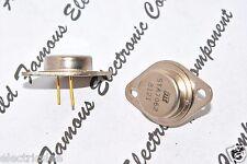 1pcs - STA7062 Diode / Rectifier