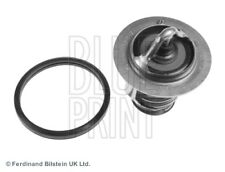 Blue Print Coolant Thermostat ADT39213 - BRAND NEW - GENUINE - 5 YEAR WARRANTY