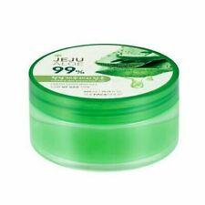 The Face Shop Jeju Aloe Fresh Soothing GEL (tube) - 300ml