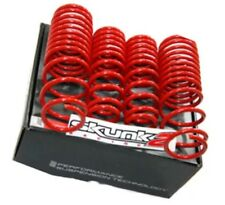 Skunk2 Lowering Springs for 2012-2014 Civic Si Coupe & Sedan