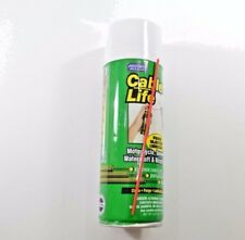 Champions Choice Cable Lube ATV Dirt Bike Motorcycle UTV
