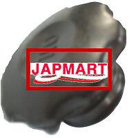 For Isuzu N Series Npr57 85-87 Oil Filler Cap 3082jma2