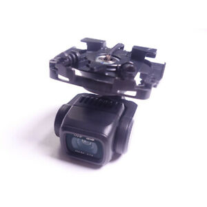 Original DJI Mavic Air 2 Gimbal Camera Assembly Repairing Part
