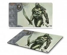 Ultra Pro Magic Playmat Spielmatte : Grave Titan Play Mat Unterlage MTG