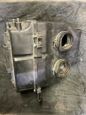 New listing 99 vmax 500 airbox