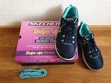 Skechers Shape Ups Sportschuhe Sneaker Gr. 38