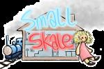 Smallskale
