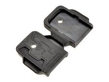 Strike Industries Buffalo Wings Glock 9mm magazine base plate 2 pack mag floor 9