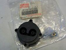 NOS YAMAHA JR1-H6181-02-00 ELECTRICAL RECPTACLE G19 G22 G23 G27