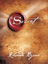 The Secret - Rhonda Byrne - KINDLE / PDF EPUB MOBI